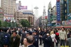 China6_Shanghai_4423