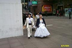 China6_Shanghai_4424