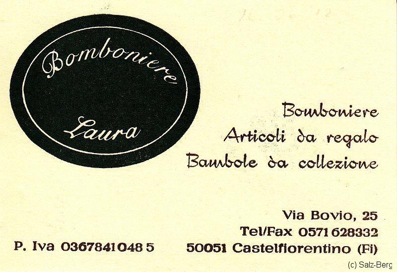 0437-Bomboniere