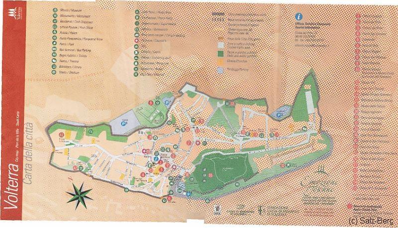 0605-Volterra-plan