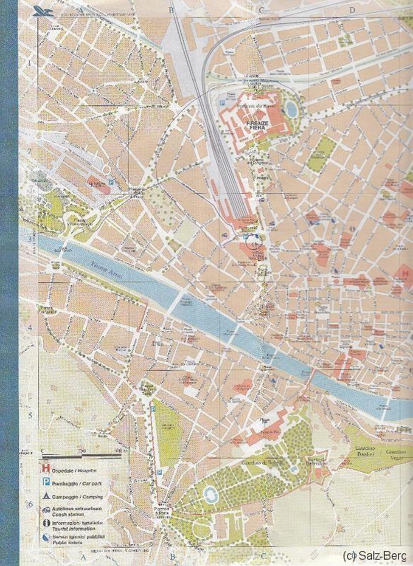 1166-Karte