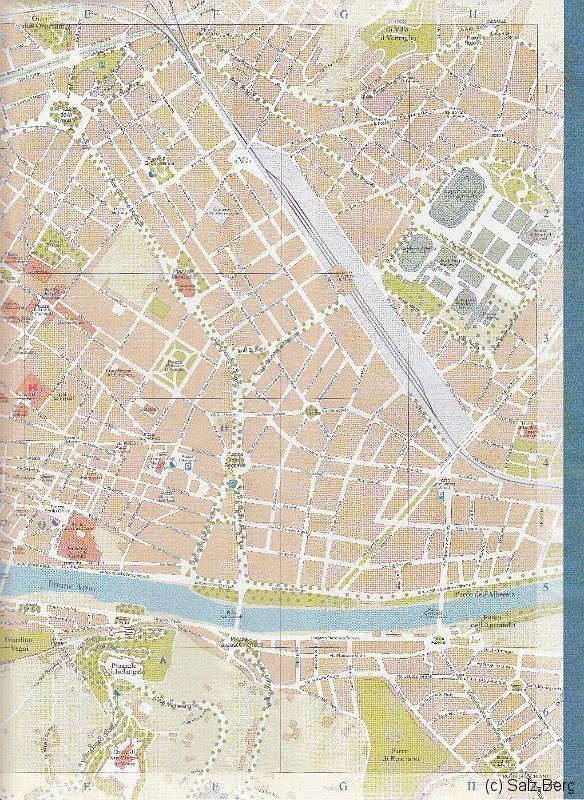 1167-Karte