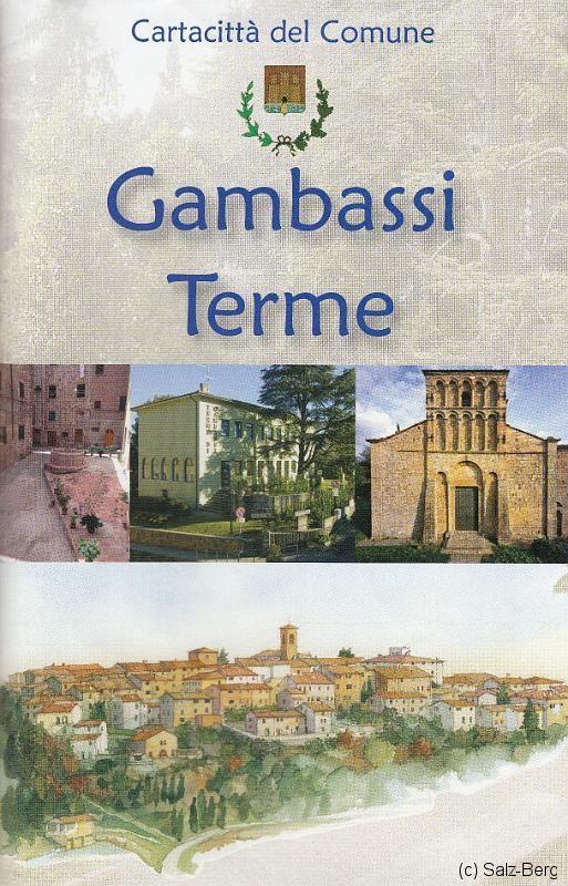 1351-Gambassi