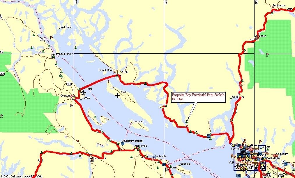 Canada0837a_Ferrys