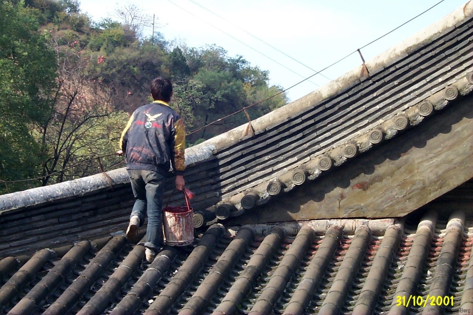 China2_Xian_4005