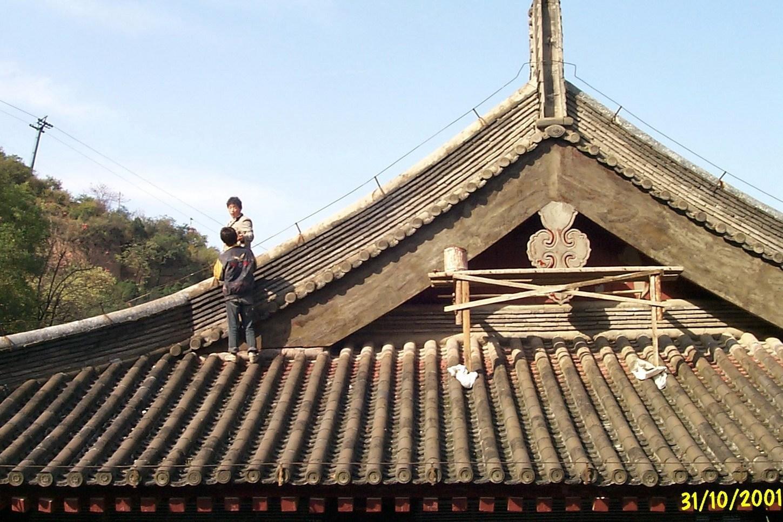 China2_Xian_4006