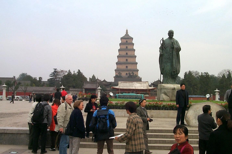 China2_Xian_4051