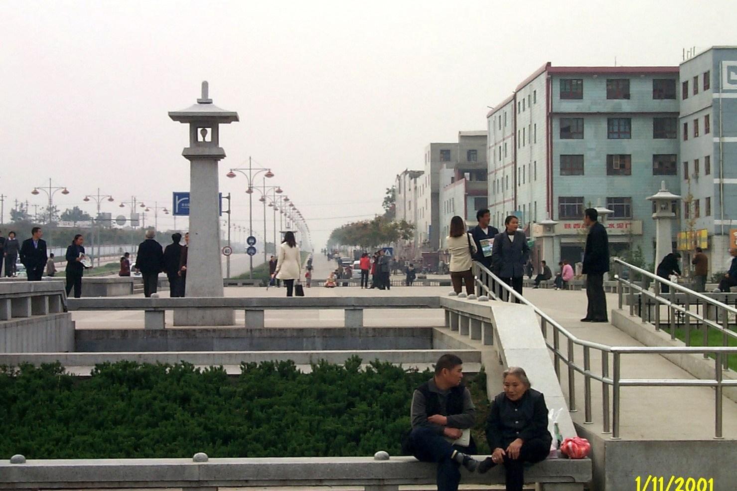 China2_Xian_4054