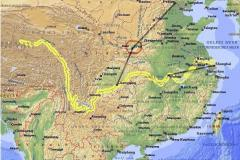 China2_Xian_3981a