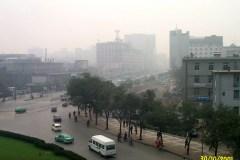 China2_Xian_3985