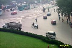 China2_Xian_3986