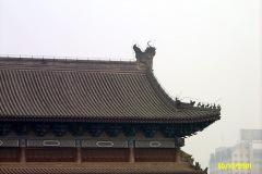China2_Xian_3990