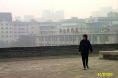 China2_Xian_3991