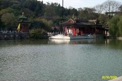 China2_Xian_3998