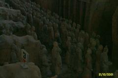 China2_Xian_4020