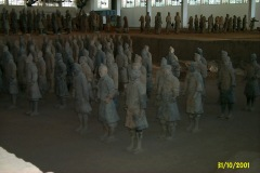 China2_Xian_4025