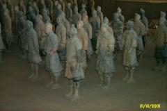 China2_Xian_4026