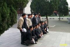 China2_Xian_4059