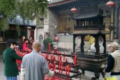 China2_Xian_4062
