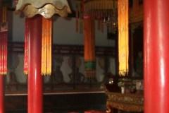 China2_Xian_4064