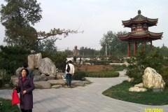 China2_Xian_4068