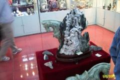 China2_Xian_4074