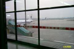 China2_Xian_4091