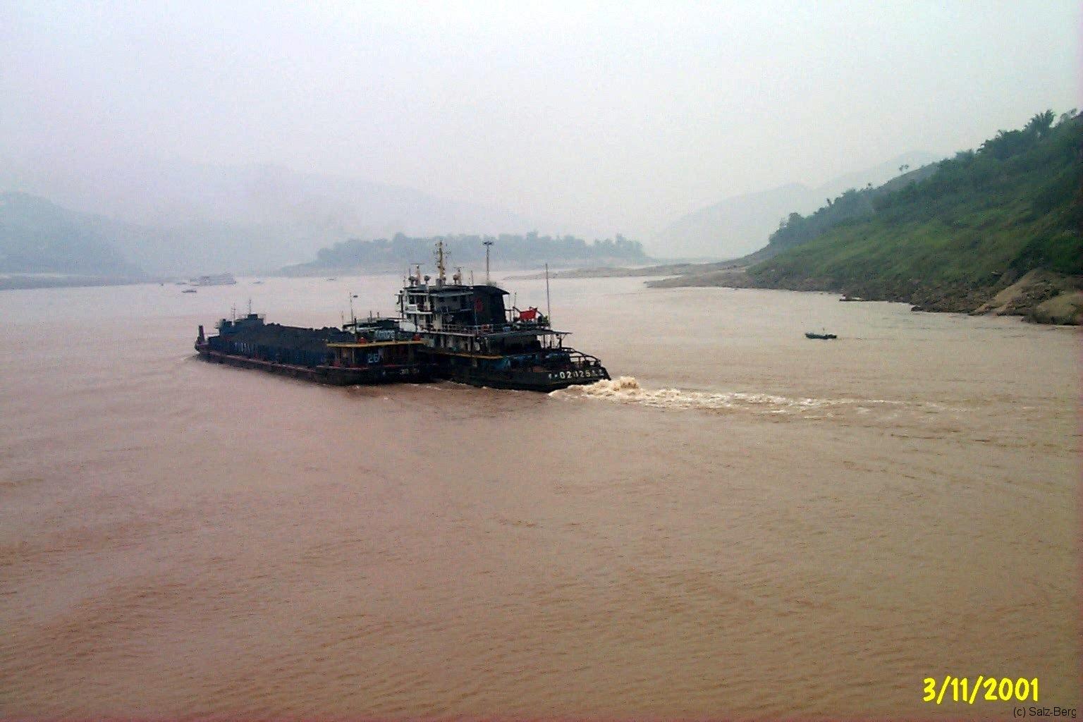 China4_Yangtze_4149