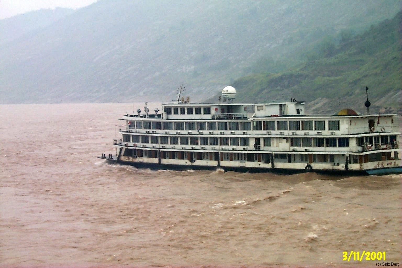China4_Yangtze_4154