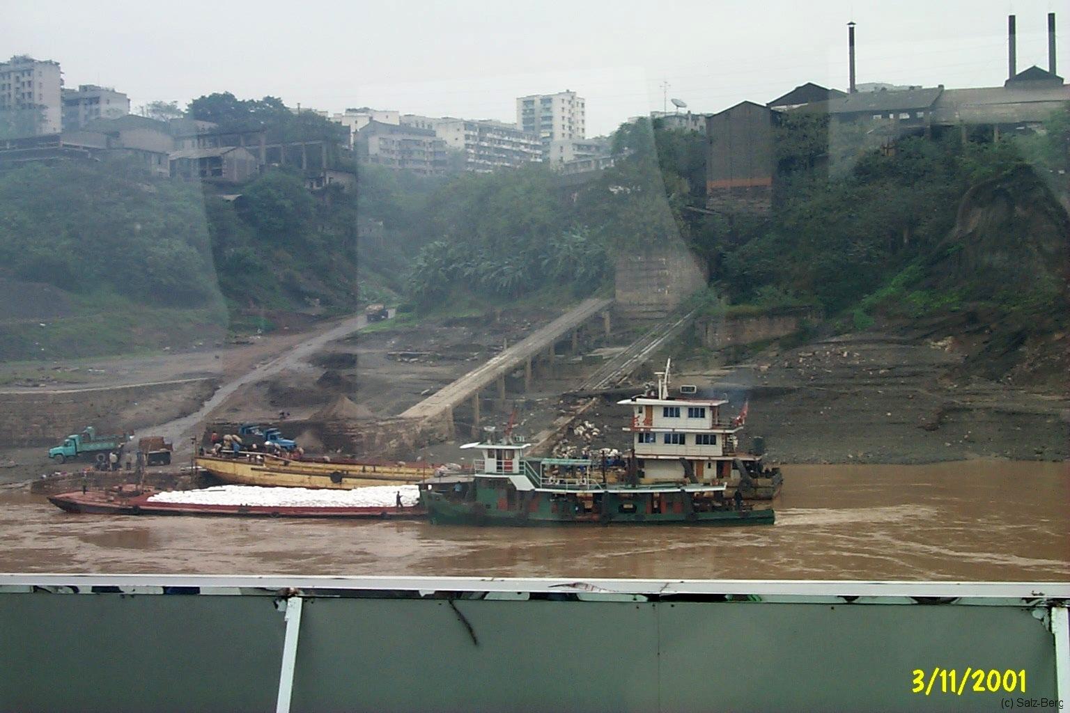 China4_Yangtze_4167
