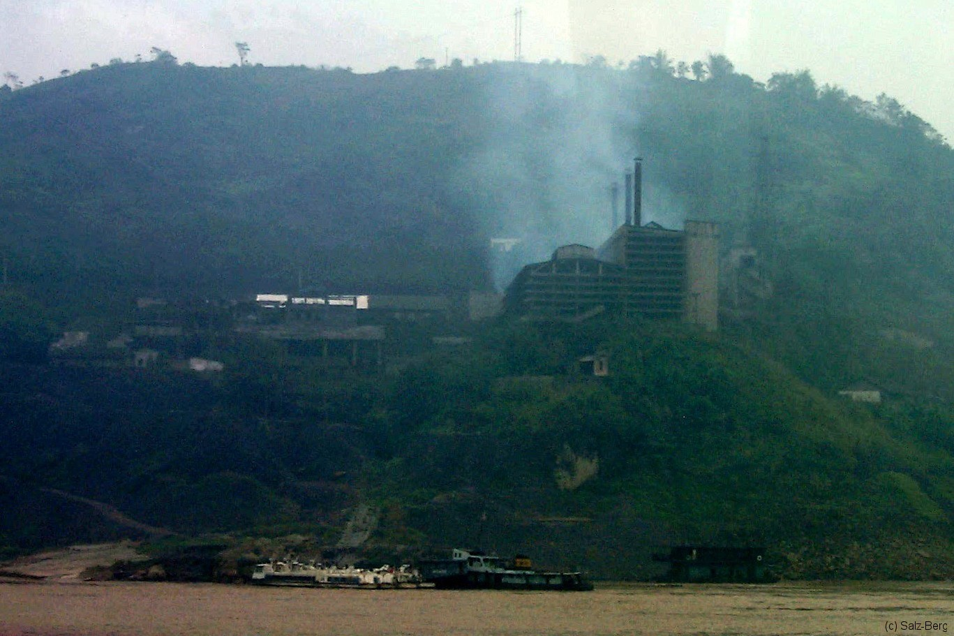 China4_Yangtze_4168