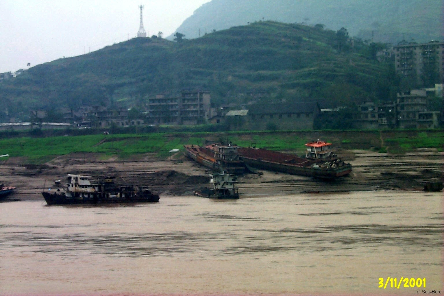 China4_Yangtze_4171