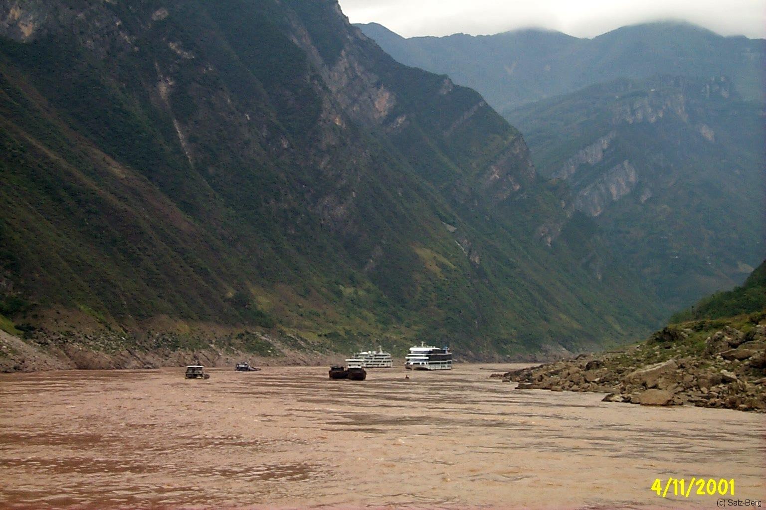 China4_Yangtze_4214