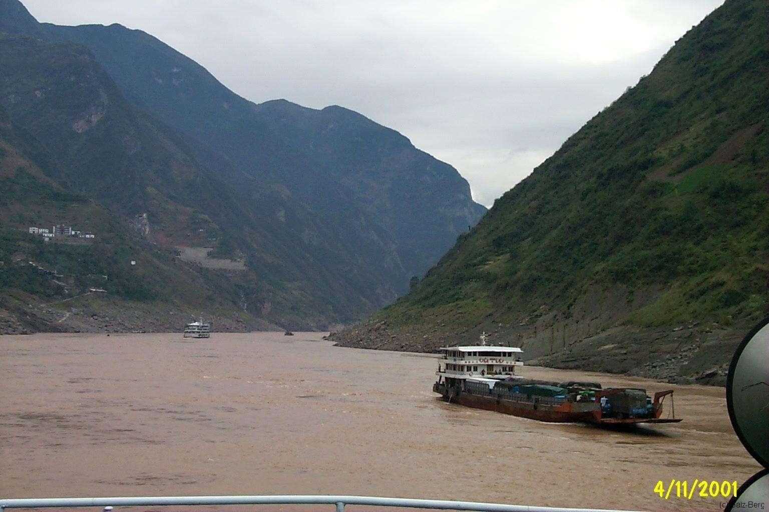 China4_Yangtze_4221