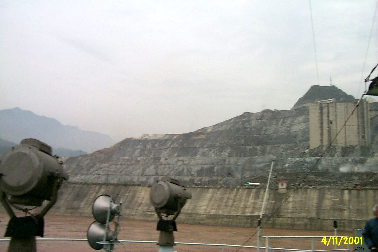 China4_Yangtze_4240