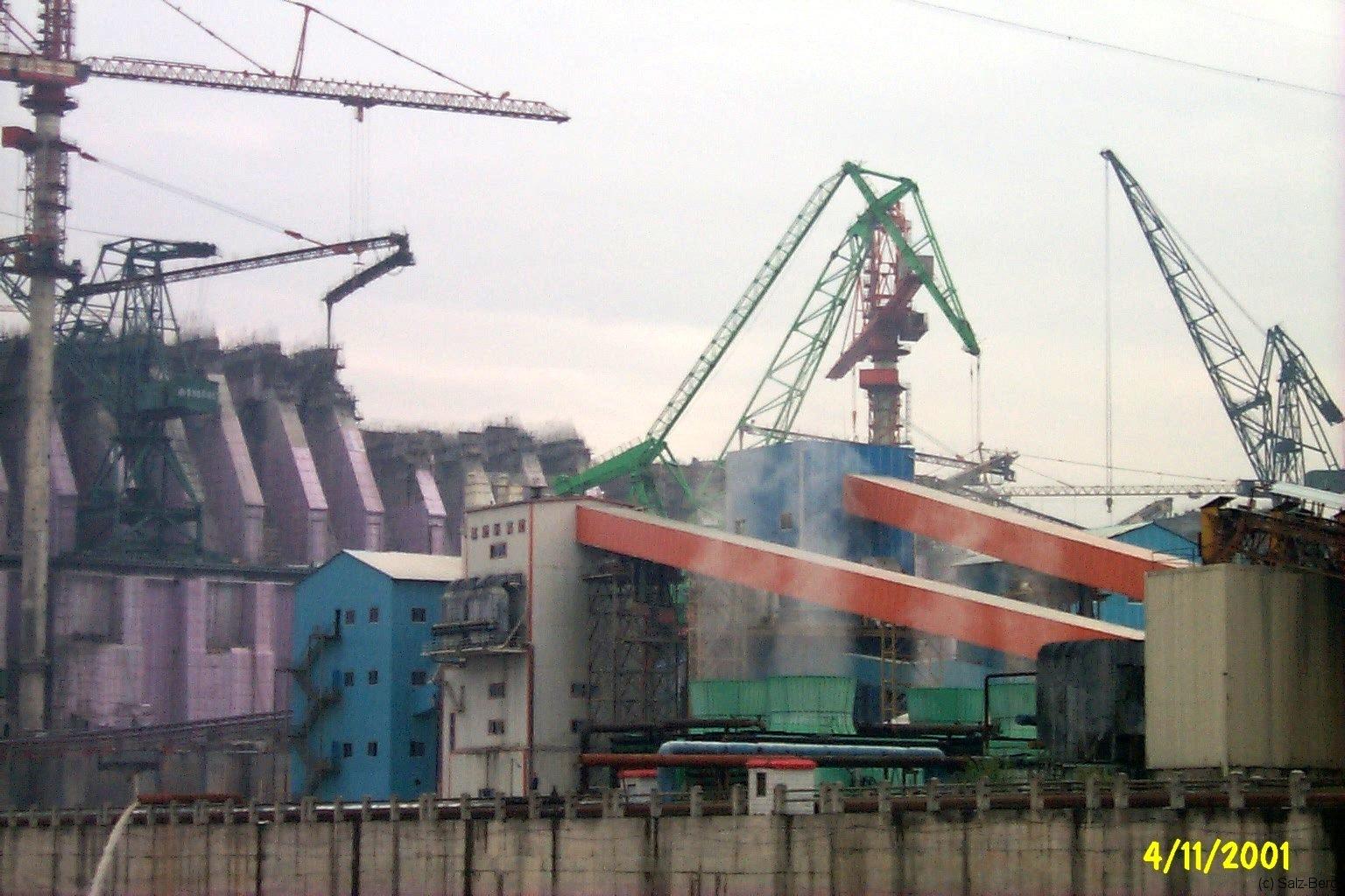 China4_Yangtze_4243