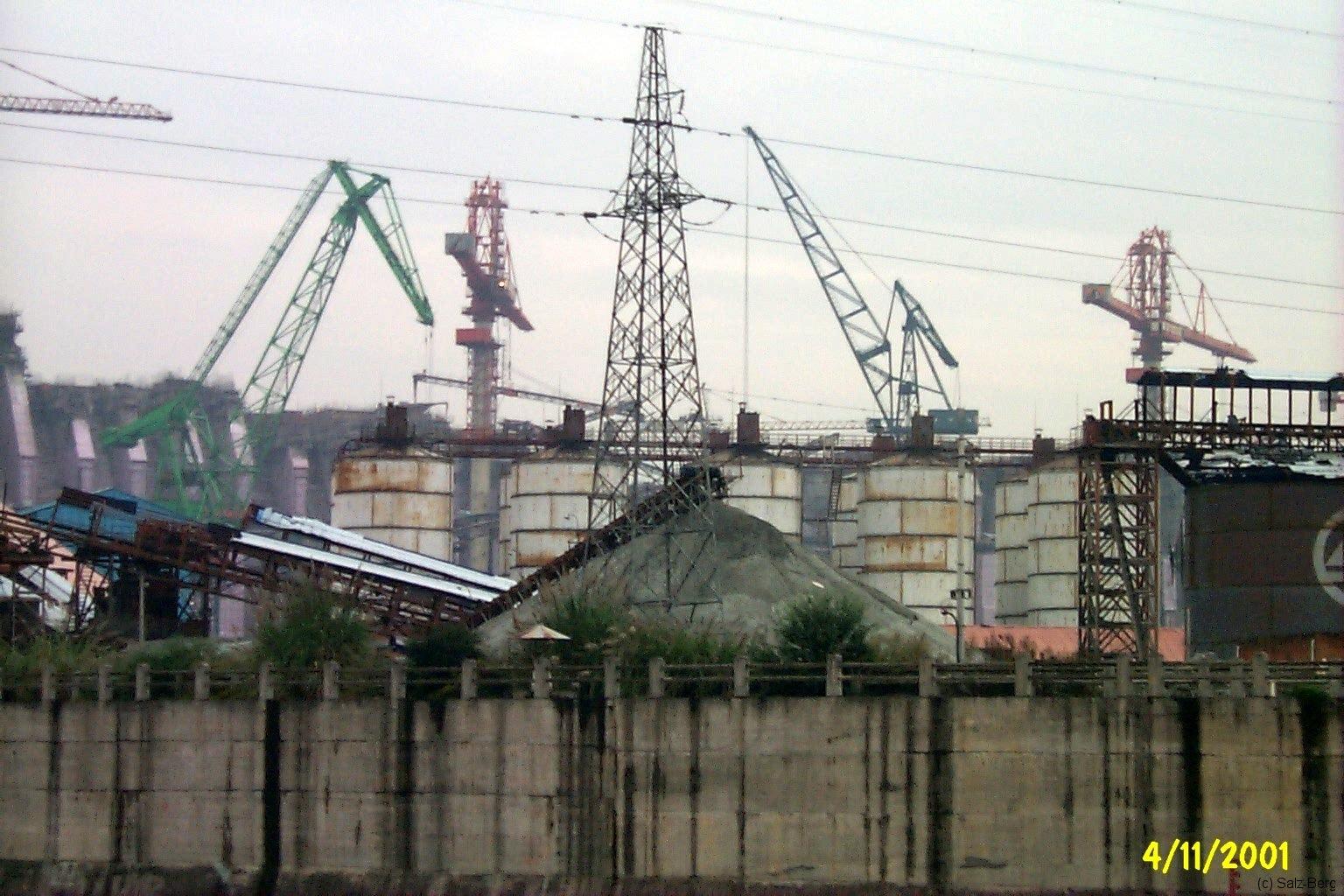 China4_Yangtze_4244