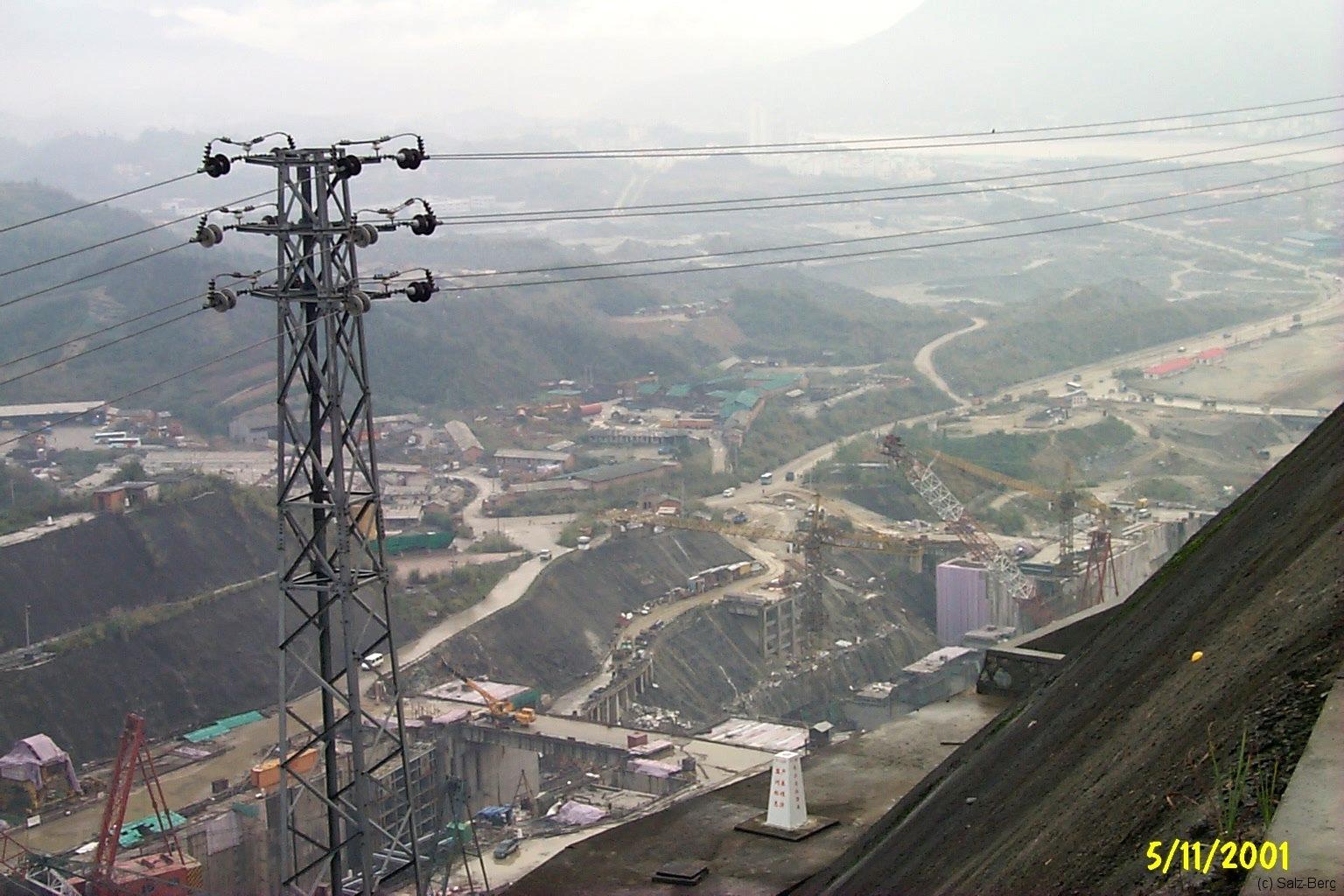 China4_Yangtze_4260