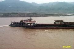 China4_Yangtze_4153