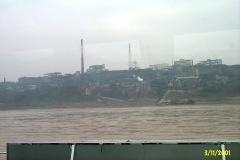 China4_Yangtze_4165