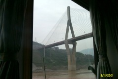 China4_Yangtze_4170
