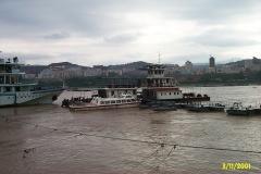 China4_Yangtze_4177