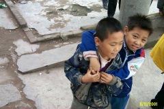 China4_Yangtze_4178