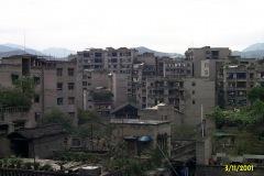 China4_Yangtze_4181