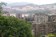 China4_Yangtze_4182