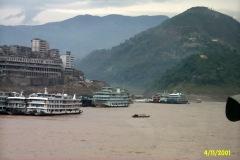 China4_Yangtze_4205