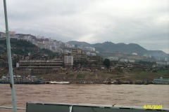 China4_Yangtze_4208