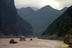 China4_Yangtze_4226
