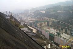 China4_Yangtze_4257