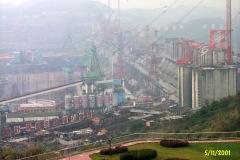 China4_Yangtze_4271